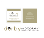 Derby Photography