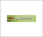 Murray Lawn Products